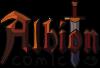 Comic Albion Online